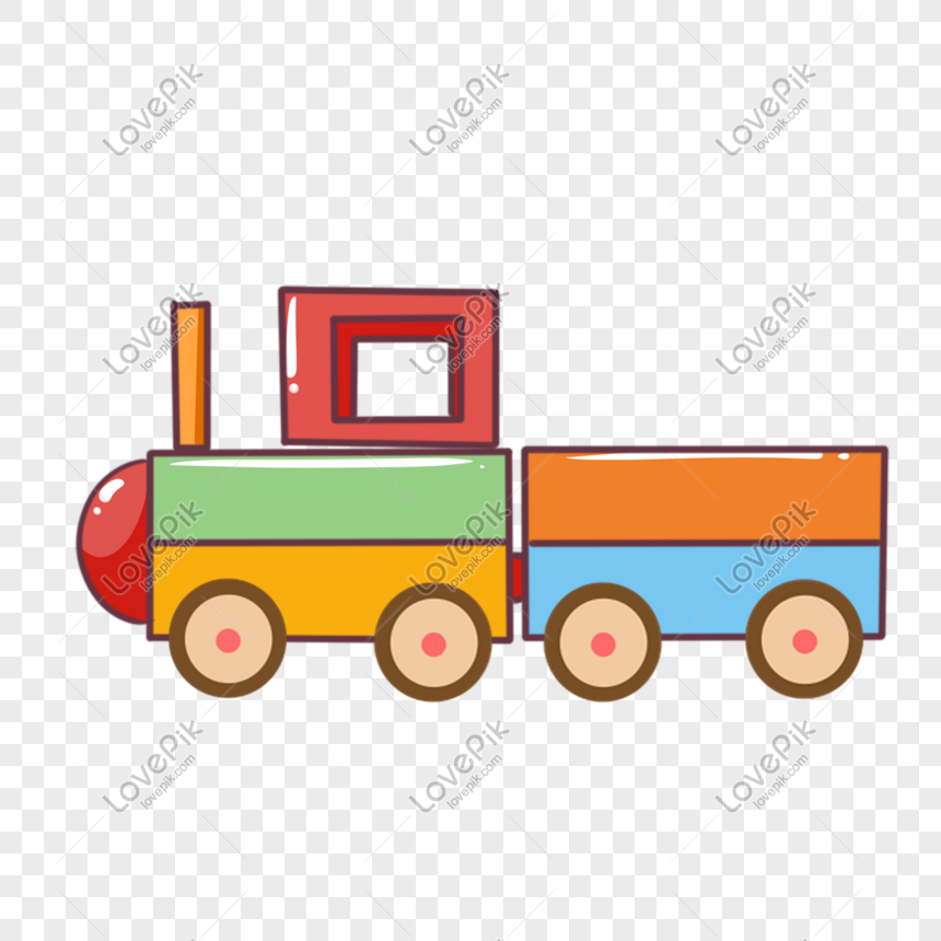 Gambar Kereta Api Kartun Berwarna Ilustrasi Lukisan Kereta Api Kuning Gambar Unduh Gratis Imej 611634337 Format Psd My Lovepik Com
