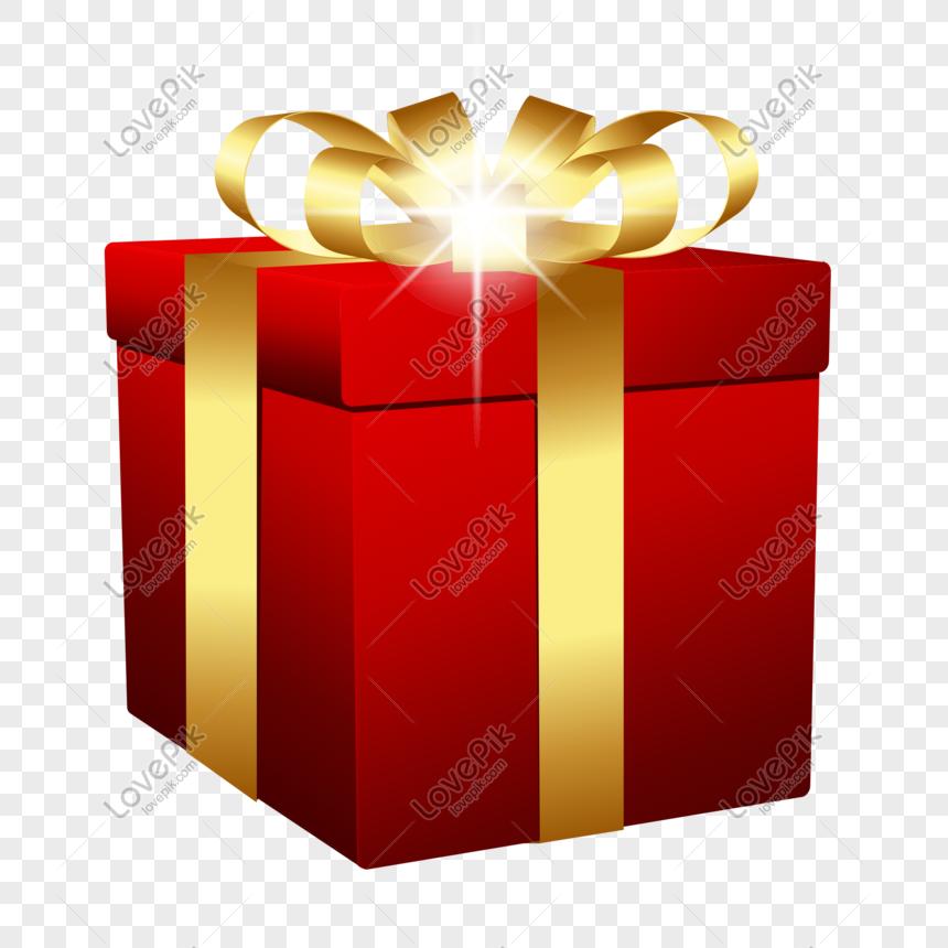 Лента подарочные коробки аврора официальный сайт швейного оборудования