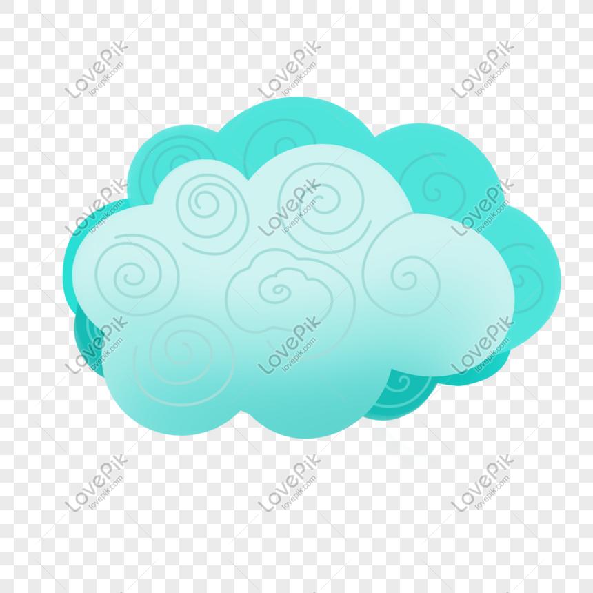 94 Gambar Air Hujan Animasi Paling Keren