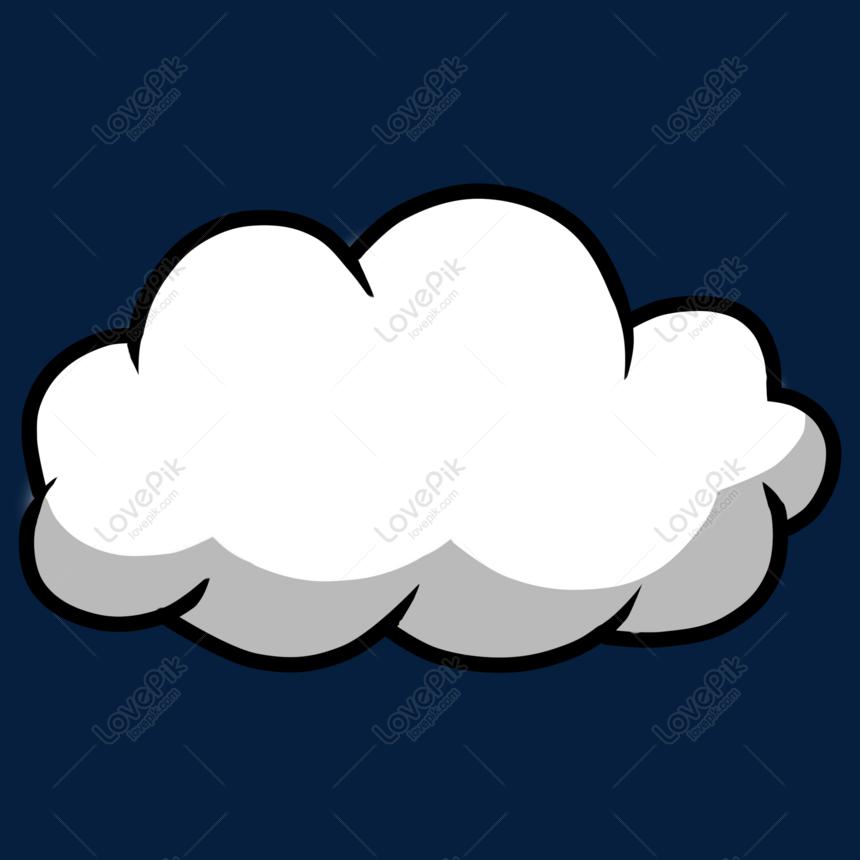 awan awan langit awan gambar unduh gratis imej 611649868 format psd my lovepik com awan awan langit awan gambar unduh