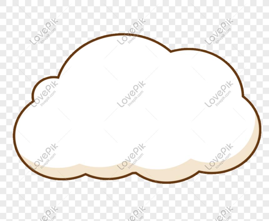 irregular cartoon shape cloud pattern png image picture free download 611704744 lovepik com irregular cartoon shape cloud pattern