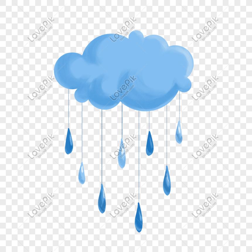 tangan dicatatkan krayon awan hujan hiasan gambar unduh gratis imej 611705648 format psd my lovepik com tangan dicatatkan krayon awan hujan