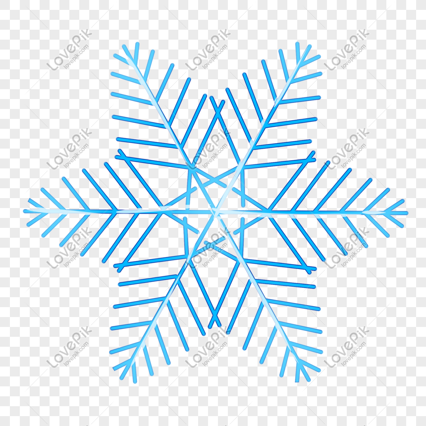 Winter Crystal Snowflake Shape Png Image Picture Free Download 611705858 Lovepik Com