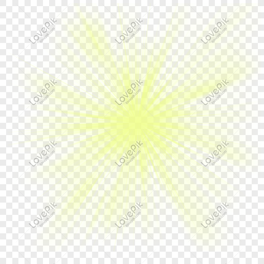 beam effect stage cool png