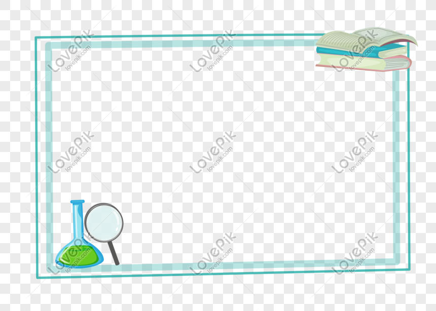 ilustrasi bingkai gambar kotak hijau png grafik gambar unduh gratis lovepik ilustrasi bingkai gambar kotak hijau