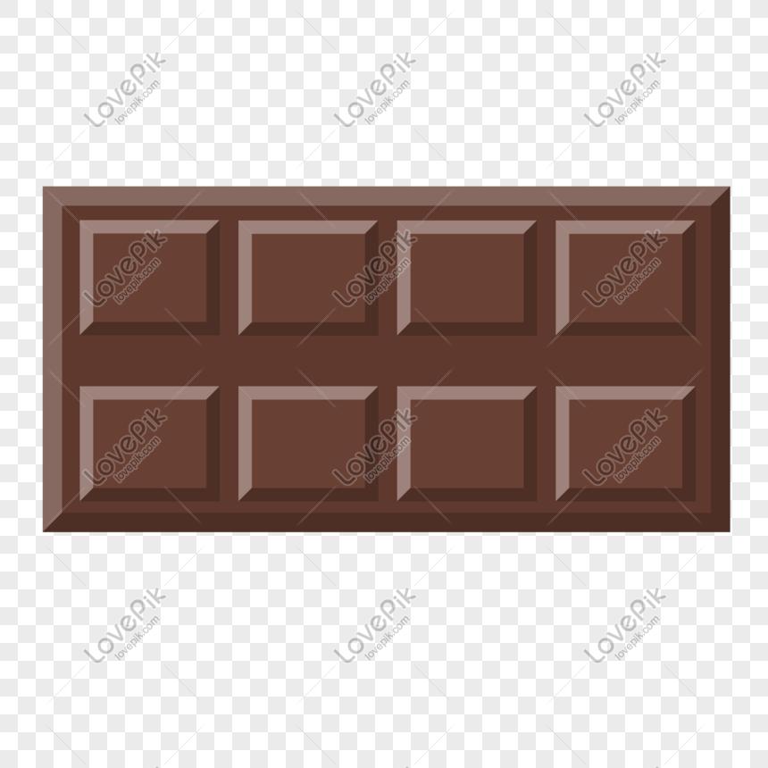 400+ Gambar Coklat Hitam