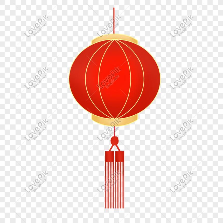 tahun baru imlek putaran tahun merah yang dilukis dengan tangan png grafik gambar unduh gratis lovepik tahun baru imlek putaran tahun merah