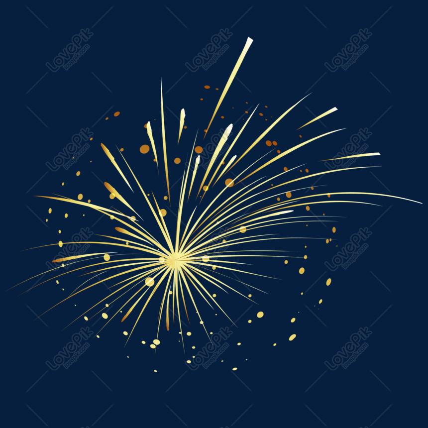 Firework Purple Transparent Png Image - Transparent Clip Art Free Fireworks  (#562908) - PikPng