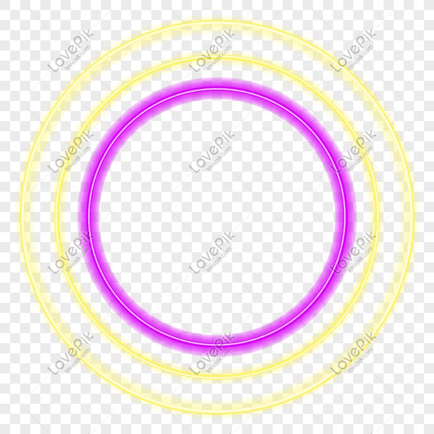 lampu neon suar warna neon png grafik gambar unduh gratis lovepik lampu neon suar warna neon png grafik