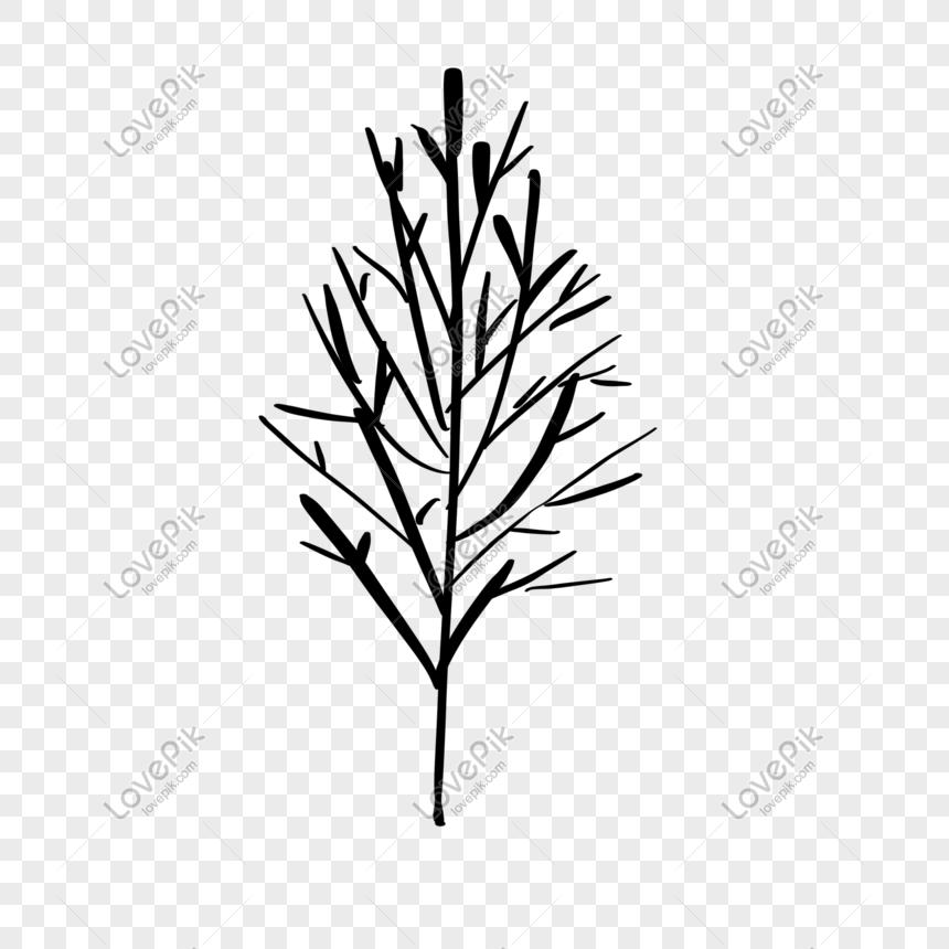 Unsur Pokok Hitam Dan Putih Yang