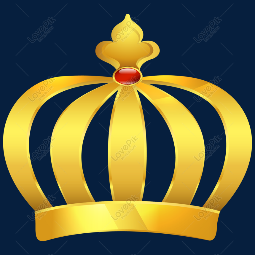 Golden Cartoon Style Vector Crown Png Image Picture Free Download 611719977 Lovepik Com Crown tiara, crown, monochrome, happy birthday vector images, royal crown png. golden cartoon style vector crown png