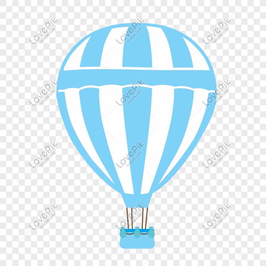 Balao De Ar Quente Dos Desenhos Animados Azul Flutuante Ilustrac Imagem Gratis Graficos Numero 611744850 Psd Formato Imagem Pt Lovepik Com