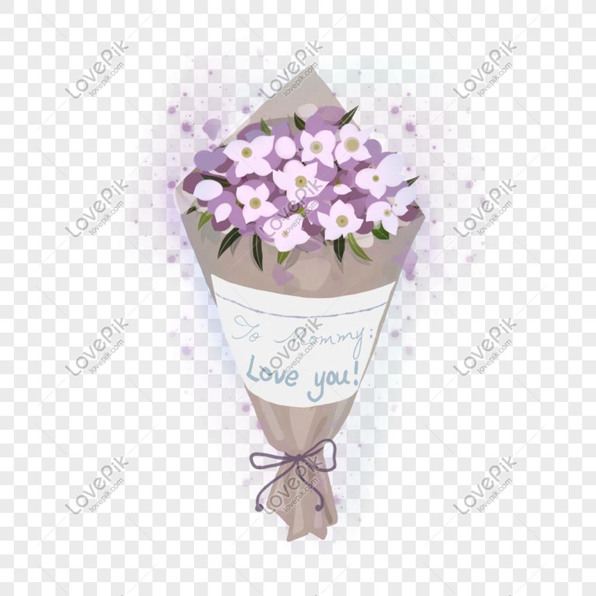 Bouquet 38 Feliz Dia De La Mujer Flores Purpura Png Imagenes De Graficos Png Gratis Lovepik Día de la mujer imágenes, gifs y fotos con frases. bouquet 38 feliz dia de la mujer flores