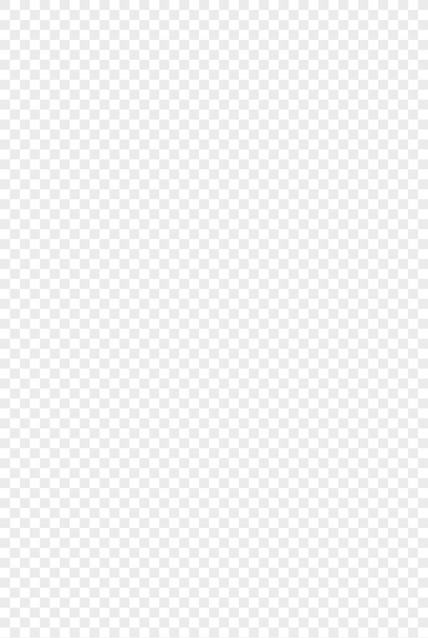 Phim Hoạt Hình Tô Màu Xoài Hình ảnh định Dạng Hình ảnh Psd
