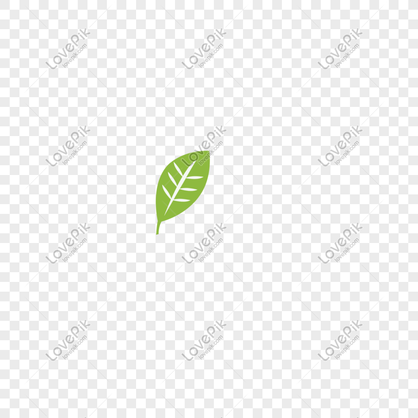 Leaf Decorative Pattern Small Green Leaves Png Image Picture Free Download 611767733 Lovepik Com