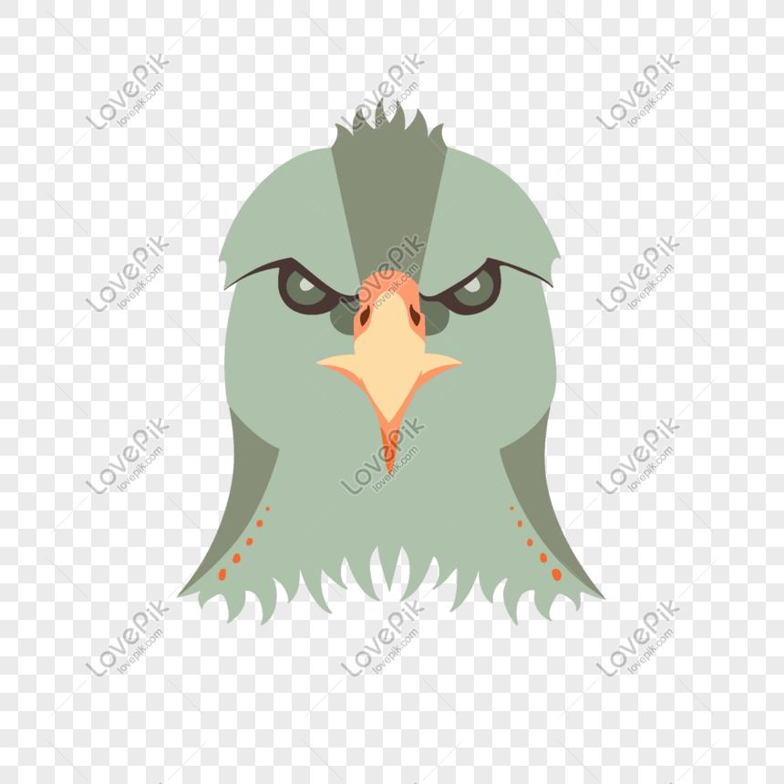 580+ Gambar Ilustrasi Hewan Burung Hantu HD Terbaik