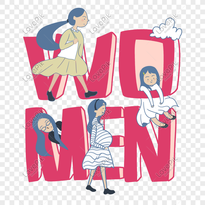 Feliz Dia De La Mujer 38 Profesional Mujer Super Png Imagenes De Graficos Png Gratis Lovepik Desde esos primeros años, el día internacional de la mujer ha adquirido una nueva dimensión mundial para el día internacional de la mujer es cada vez más una ocasión para reflexionar sobre los avances conseguidos, exigir cambios y celebrar los actos. mujer 38 profesional mujer super png