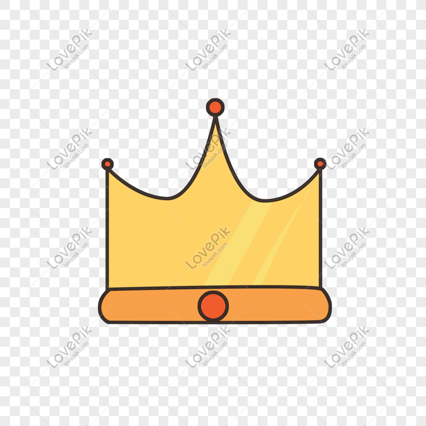 Yellow Cartoon Icon Crown Png Image Picture Free Download 611744727 Lovepik Com Princess crown , cartoon lovely princess crown, yellow and purple crown illustration png clipart. yellow cartoon icon crown png
