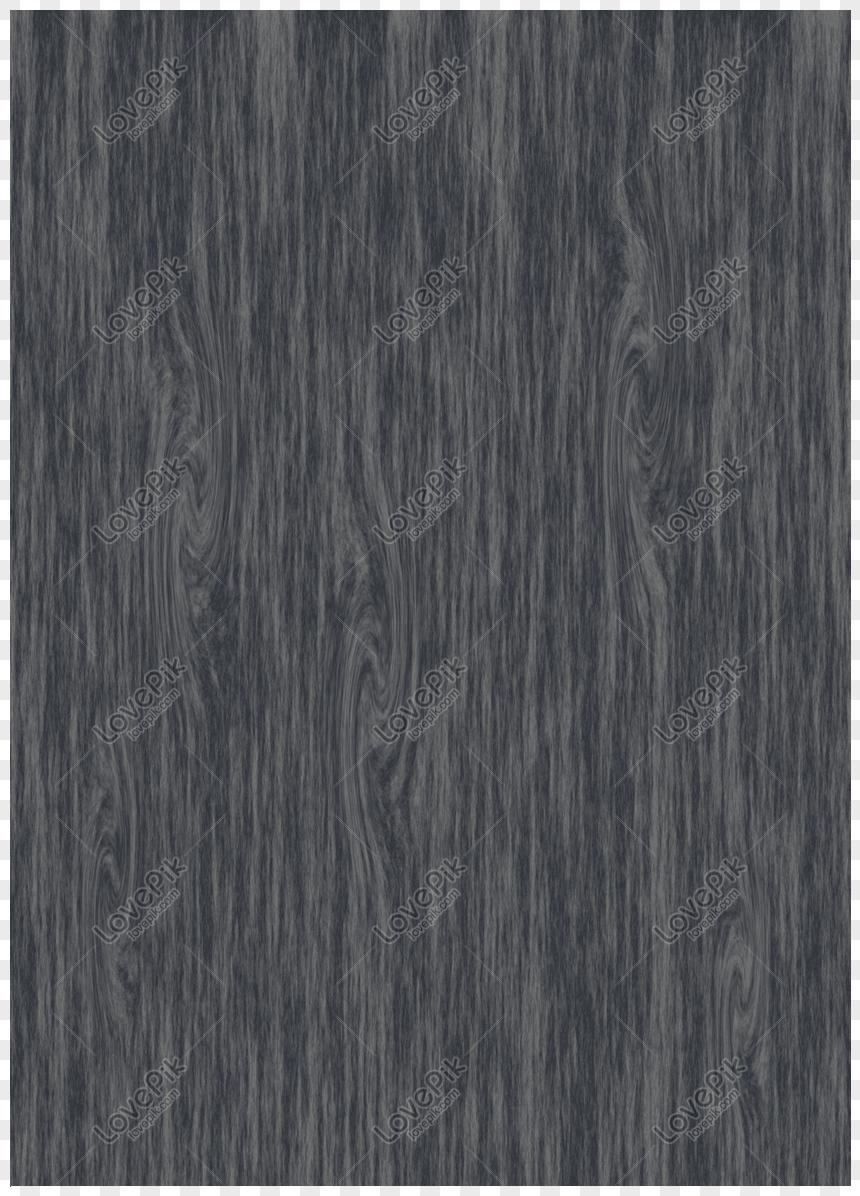 Vẽ Tay Màu Xám đen Hạt Gỗ Minh Họa Hình ảnh định Dạng Hình