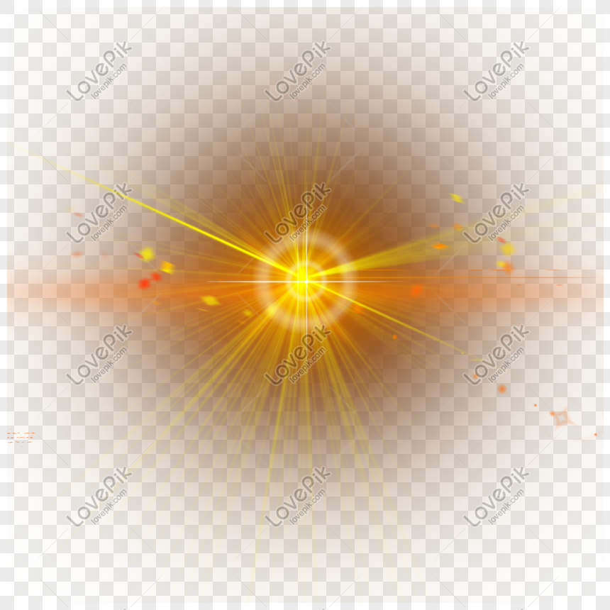 Yellow Orange Fragment Glare Linear Light Effect Halo Png Image Picture Free Download 611757848 Lovepik Com Large collections of hd transparent halo png images for free download. yellow orange fragment glare linear