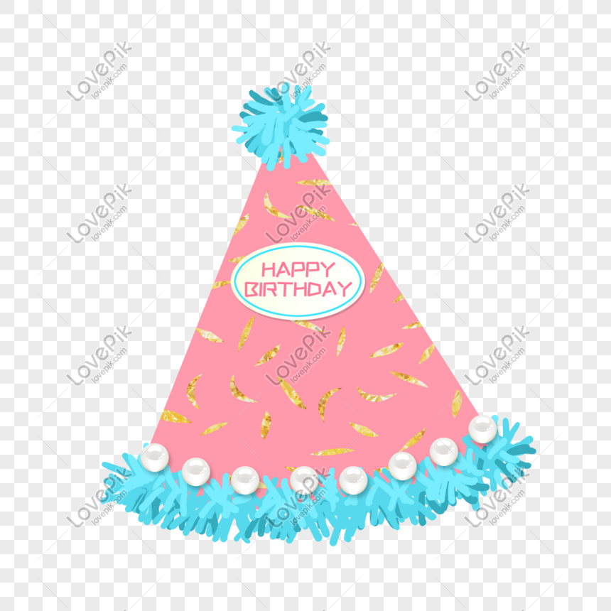 Pink Pearl Birthday Hat Shouxing Cap Png Free Material Png Image Picture Free Download 611744303 Lovepik Com Available in png and vector. pink pearl birthday hat shouxing cap
