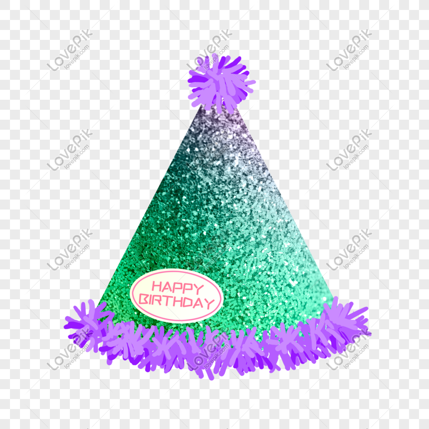 Gradient Sequins Birthday Hat Birthday Star Cap Png Free Materia Png Image Picture Free Download 611744307 Lovepik Com A party hat is generally a playful conical hat made with a rolled up piece of thin cardboard. gradient sequins birthday hat birthday
