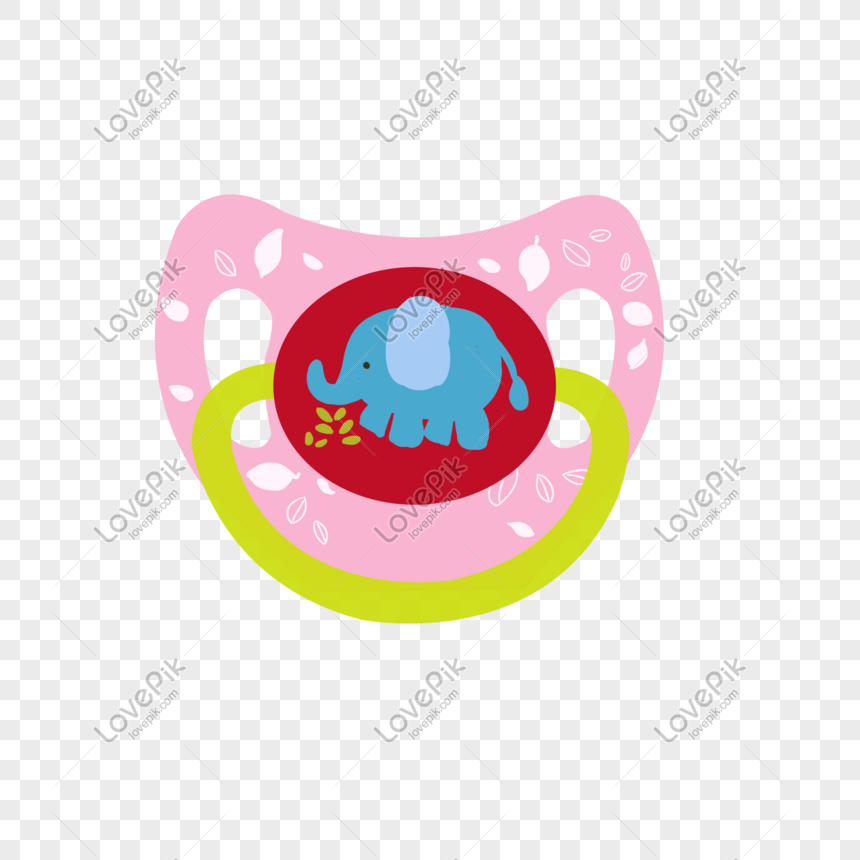 Childrens Maternal And Child Supplies Stepping Elephant Print T Png Image Picture Free Download 611747627 Lovepik Com All png & cliparts images on nicepng are best quality. lovepik