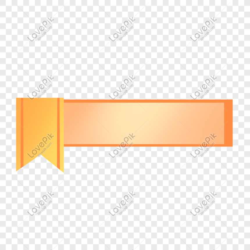 bingkai judul berwarna kuning terang png grafik gambar unduh gratis lovepik bingkai judul berwarna kuning terang