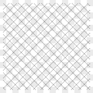 173520 Black And White Grid Pictures Black And White Grid All Stock Images Lovepik Com
