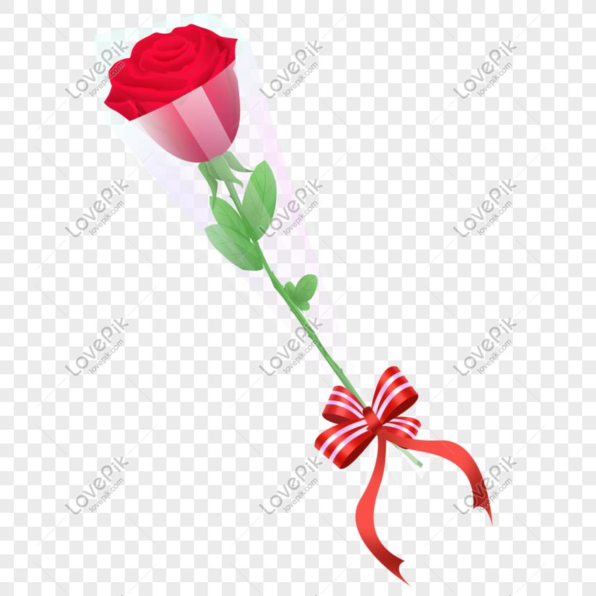 Paling Bagus 16+ Gambar Dekoratif Bunga Mawar