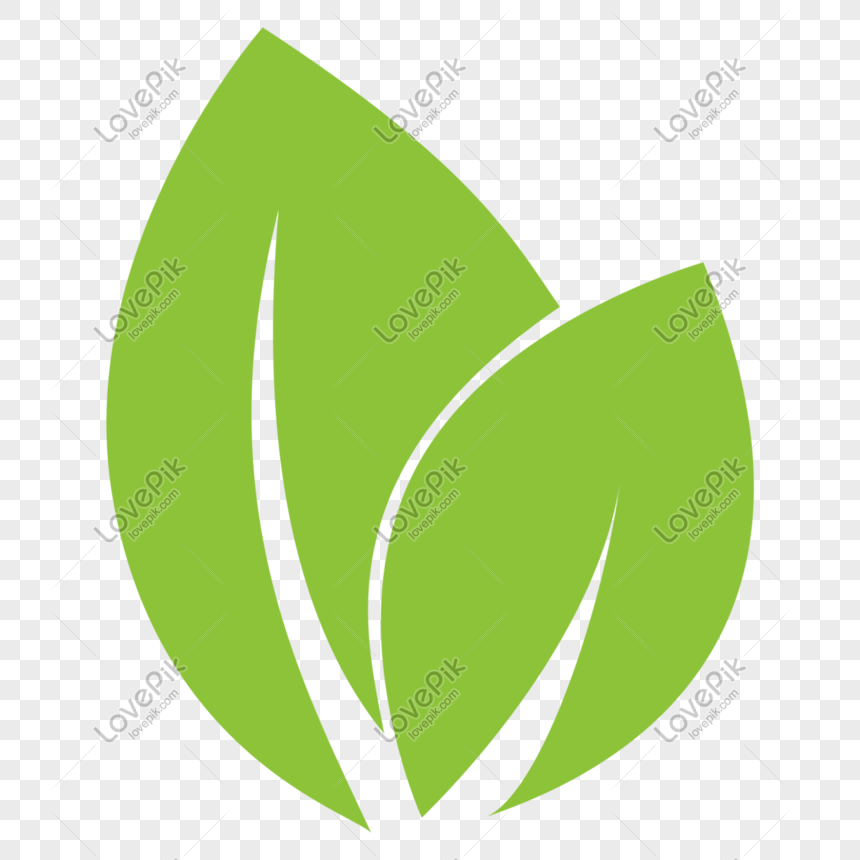 Minimalistic Green Plant Leaves Png Image Picture Free Download 611756251 Lovepik Com