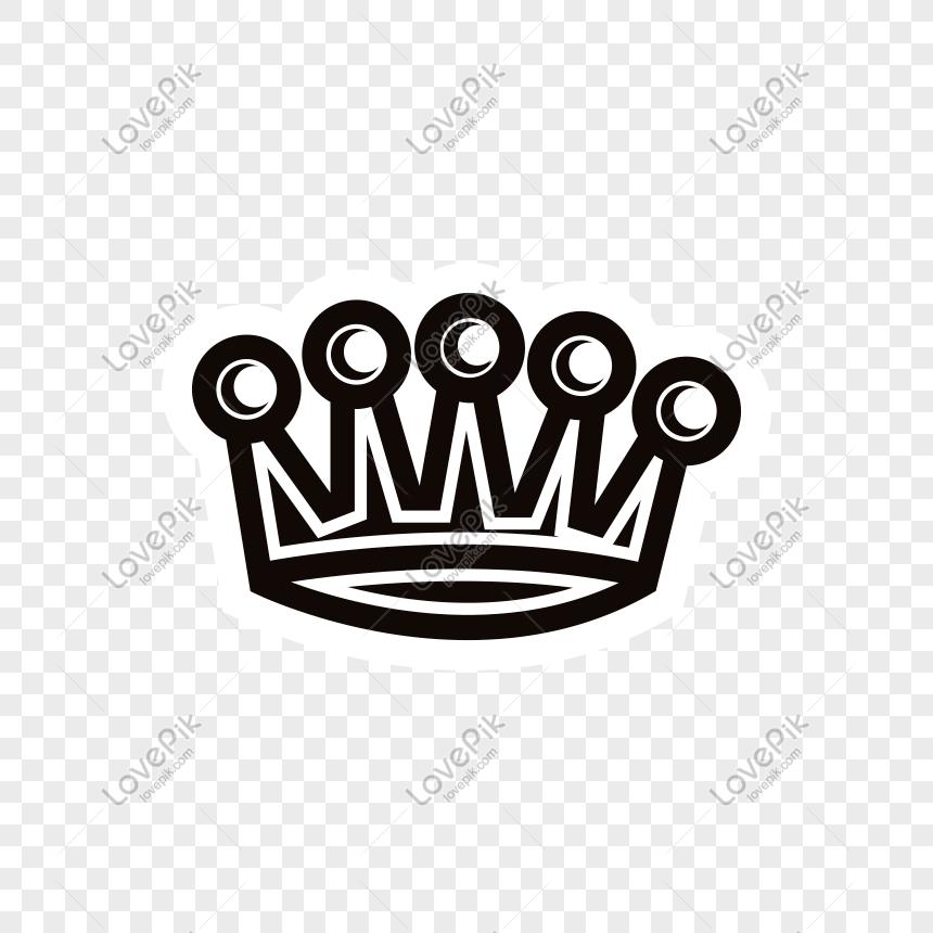 Black Crown Cartoon Stick Figure Png Image Picture Free Download 611747370 Lovepik Com Download 1420 crown cliparts for free. black crown cartoon stick figure png