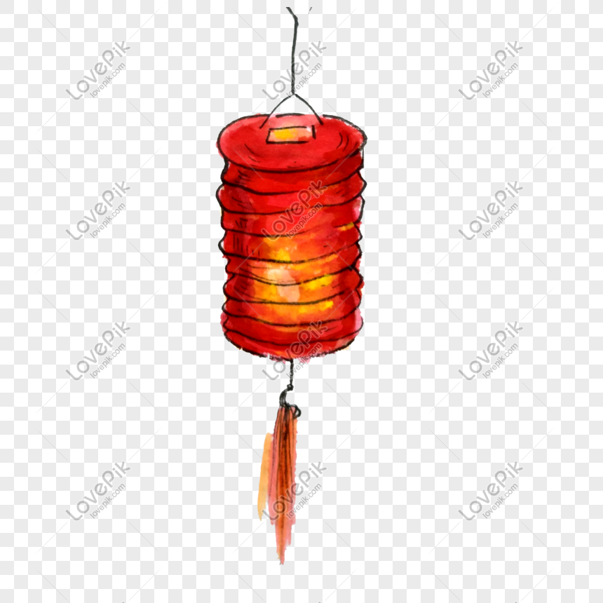 chinese lantern festival tahun baru imlek cina dekorasi png grafik gambar unduh gratis lovepik baru imlek cina dekorasi png grafik
