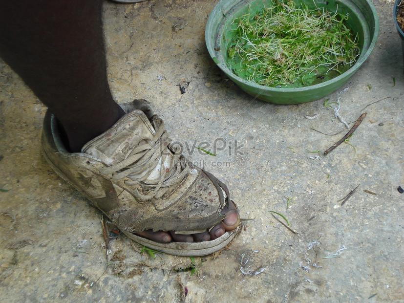 Chaussures Déjà L'image173877 De format Photo Pourries numéro D 8XNOP0nwkZ
