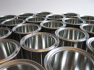 a neatly silverware container photo image picture free download