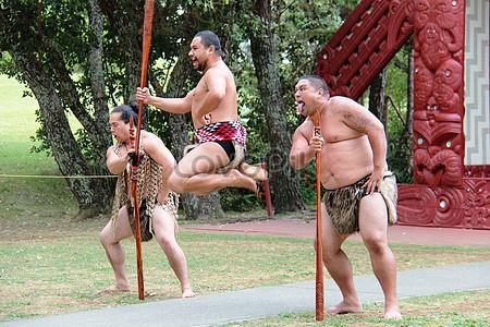 Nude aboriginal men pics topic