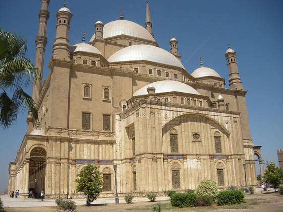 Kumpulan Gambar Gambar Masjid Yang Bagus Kekinian