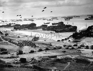 Second world war pictures download