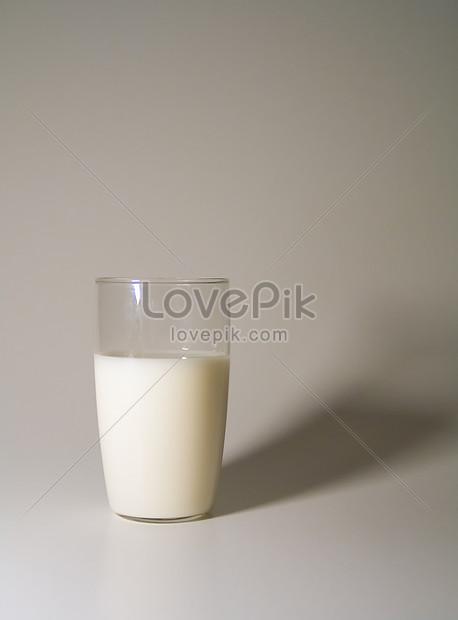 Cận Cảnh Màu Trắng Sữa Hình ảnh định Dạng Hình ảnh Jpg