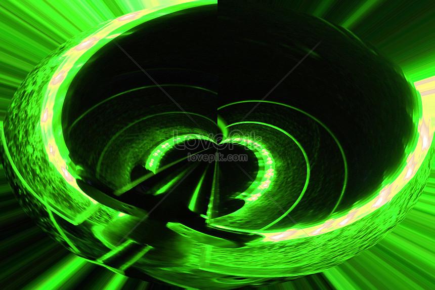 Materiale Di Sfondo Verde Immagine Gratisfoto Numero