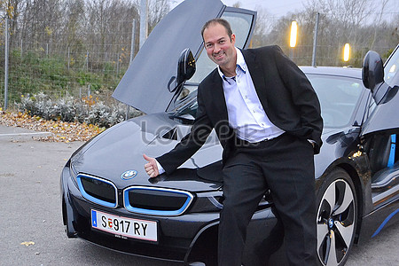 Bmw Cars Images 34905 Bmw Cars Pictures Free Download On Lovepik Com
