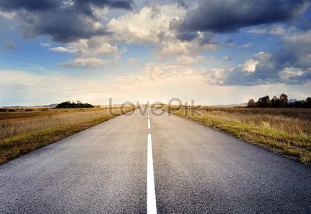 asphalt background images_219856 asphalt background pictures