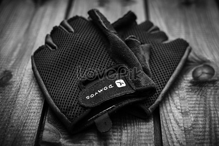 Black plastic glove photo imagepicture free download 134036lovepik a black glove freerunsca Choice Image