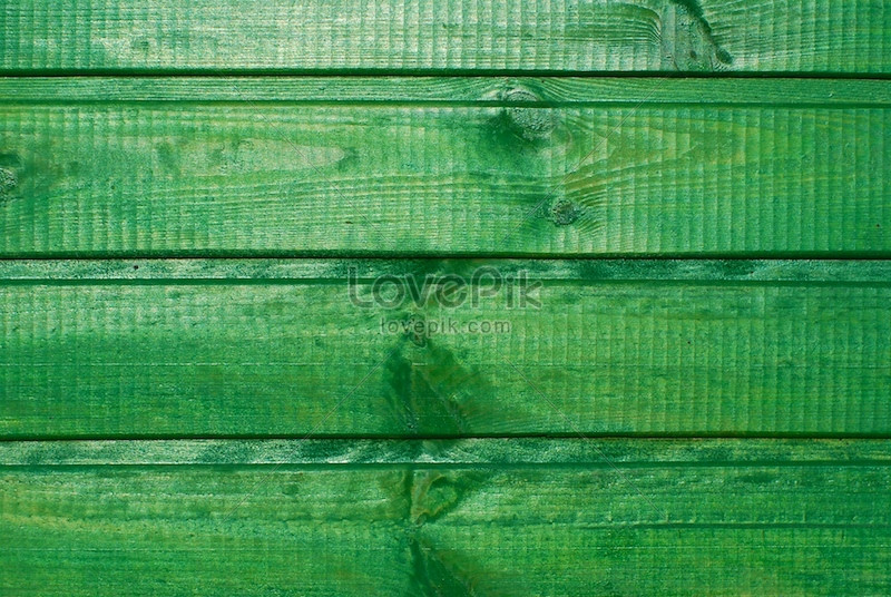 the texture of the green wood wall contact me for high resoluti