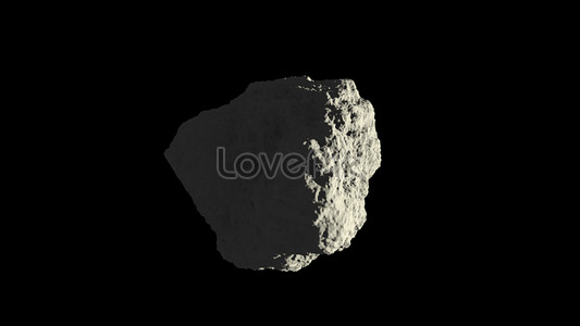 asteroid images_77 asteroid pictures free download on