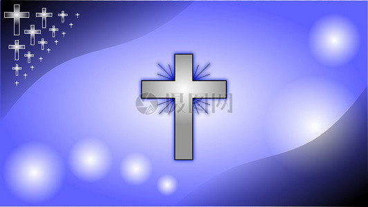 The Christianity Imagesdownload Free Pictureslovepik Page 2