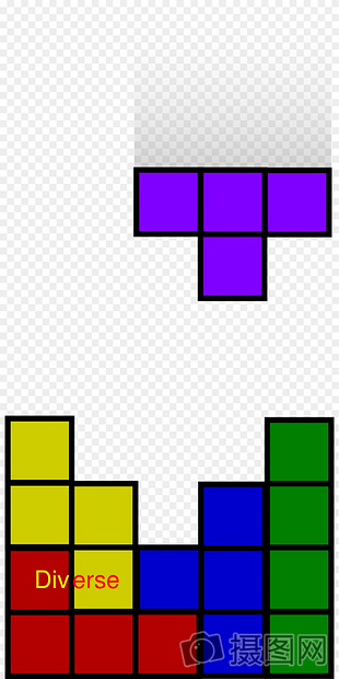 Tetris for android download.