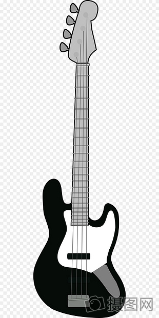 Bass music electricity graphics image_picture free download.