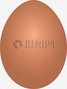 16216 Telur Ayam Gaoyou Gambartelur Ayam Gaoyou Imej Latar