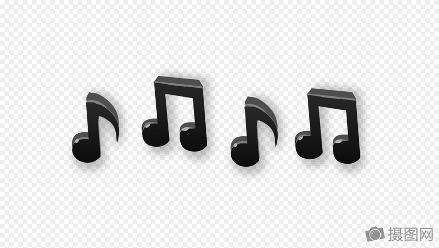 Music Notes Graphics Image Picture Free Download 400041925 Lovepik Com